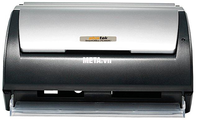 Hình ảnh của máy scan Plustek PS3060U