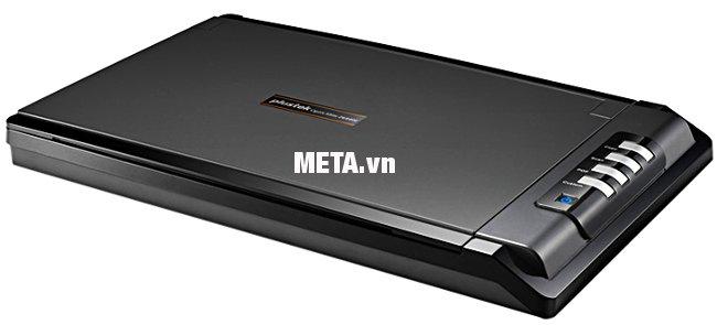 Hình ảnh của máy scan Plustek OS2680H