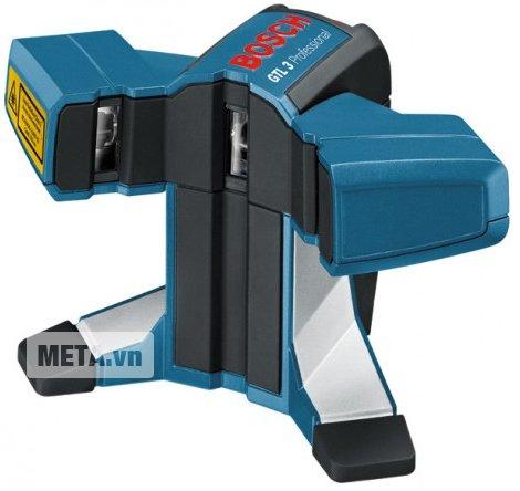 Hình ảnh máy cân mực laser 3 tia Bosch GTL 3