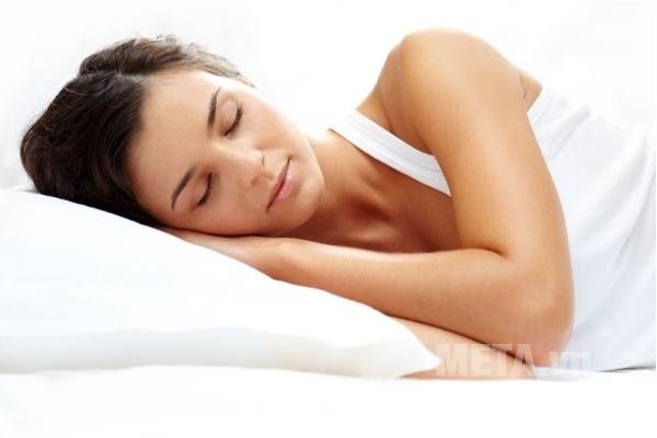Điều hòa Daikin FTNE60MV1V/RNE60MV1V cài đặt chế độ ban đêm giúp chăm sóc giấc ngủ của bạn.
