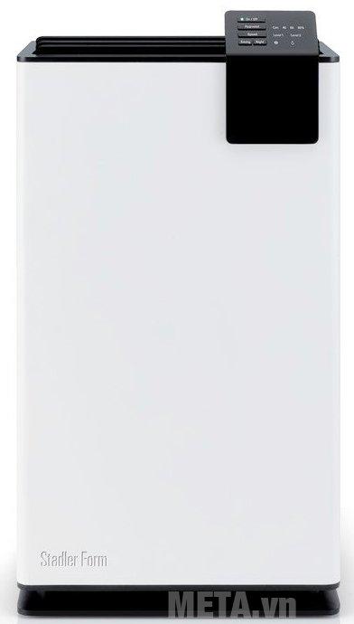 Hình ảnh của máy hút ẩm Stadler Form Albert Little 10 lít