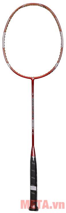 Hình ảnh vợt cầu lông Promax Power Of Star 5