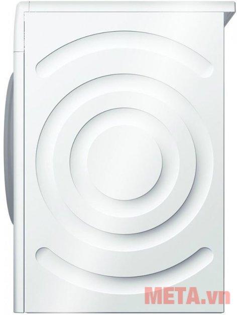 Máy giặt cửa trước Bosch WAW28480SG 9kg
