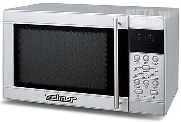 Lò vi sóng Zelmer 29Z012