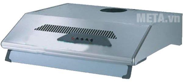 Hình ảnh của máy hút mùi KM-2726 (70cm)