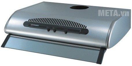 Hình ảnh của máy hút mùi Faber KM-MILLENNIO (60cm)