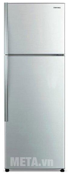 Hình ảnh của tủ lạnh 260 lít Hitachi H310PGV4 (IX)