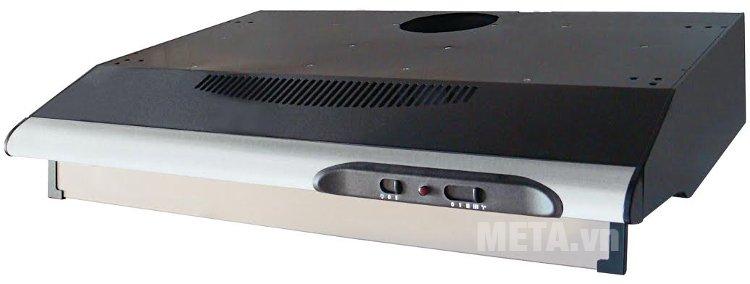Hình ảnh của máy hút mùi Faber 2670SB