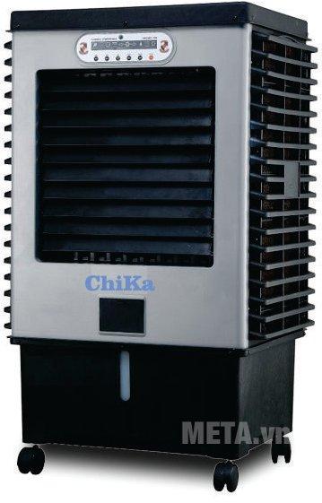 Hình ảnh của máy làm mát Chika CK050S
