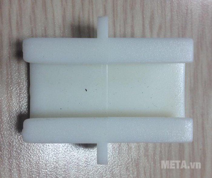 Thanh gài thích hợp sử dụng cho máy làm giá đỗ công nghiệp GV-102