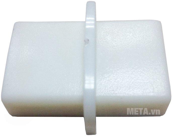 Thanh gài - Phụ kiện cho máy làm giá đỗ sạch GV-102