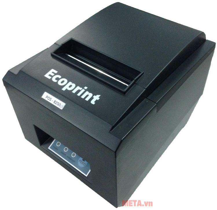 Hình ảnh máy in nhiệt Ecoprint POS-8250B