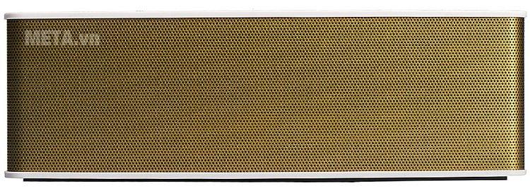 Hình ảnh loa Bluetooth Microlab MD215