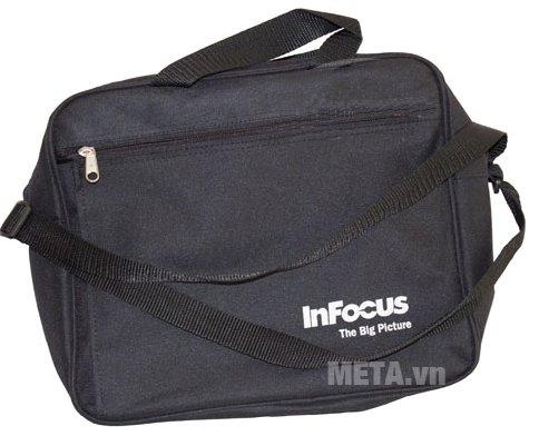 Túi đeo máy chiếu InFocus