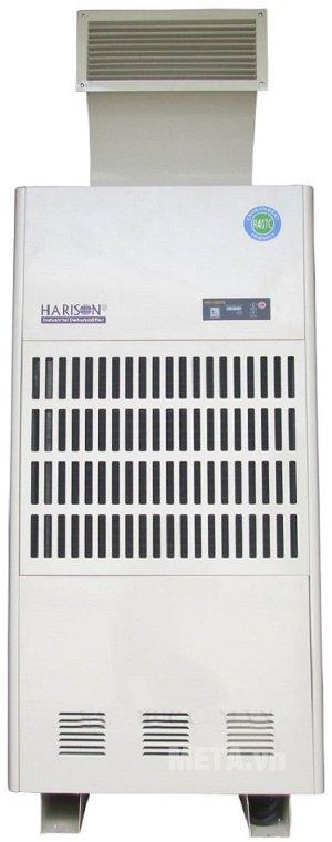 Máy hút ẩm Harison HD-192PS