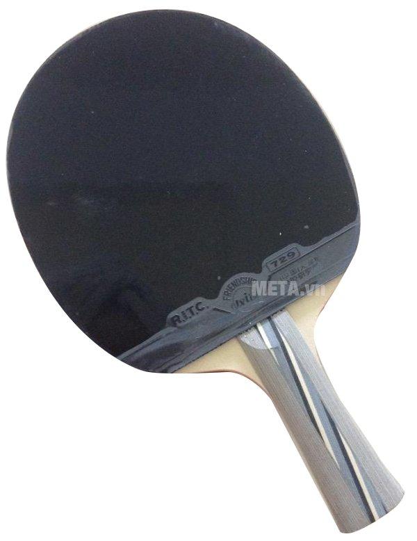 Hình ảnh vợt bóng bàn 729-2060