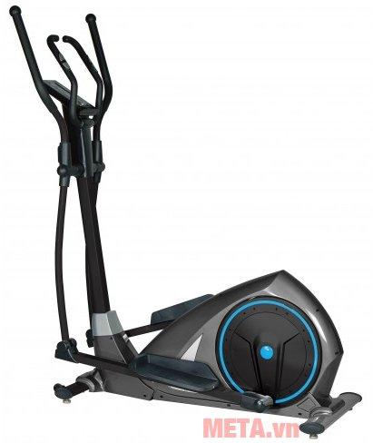 Hình ảnh xe đạp tập không yên Động Lực DLY-CT5818