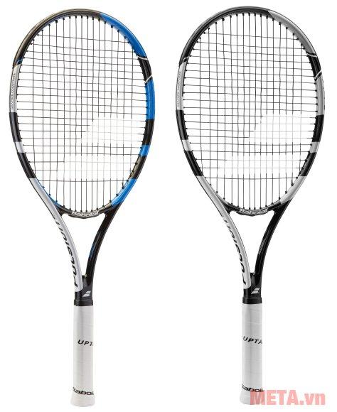 Hình ảnh của vợt tennis Babolat Pulsion 102 121174