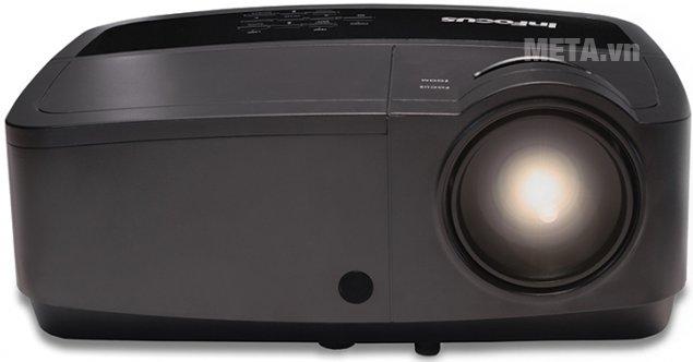 Máy chiếu InFocus IN2126a cho cường độ sáng cao