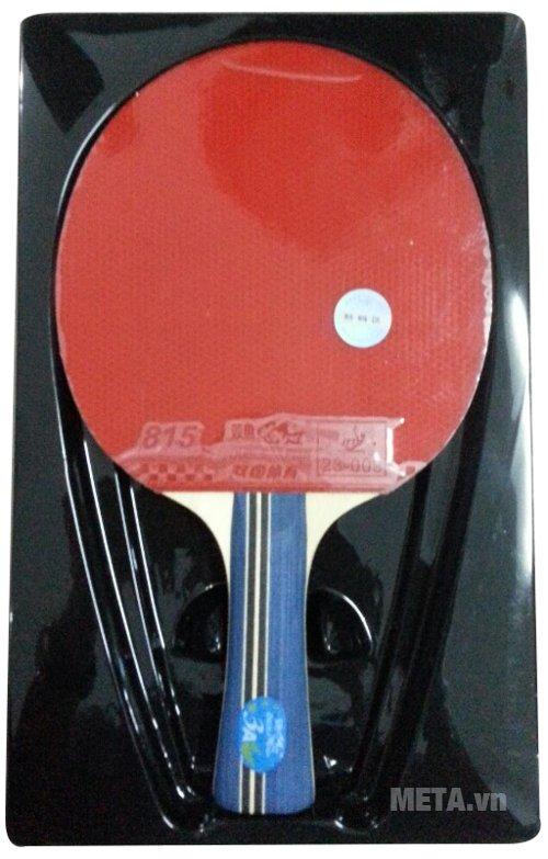 Hình ảnh vợt bóng bàn Double Fish DF-3AC