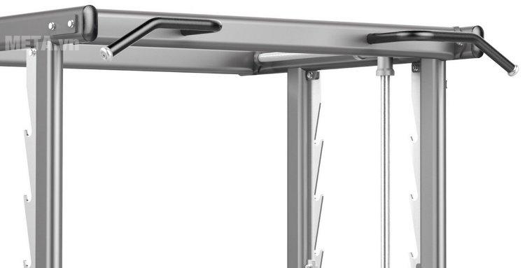 Khung gánh tạ 3D Impulse IT7033
