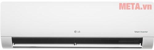Điều hòa 1 chiều 18000 BTU LG V18END làm lạnh nhanh