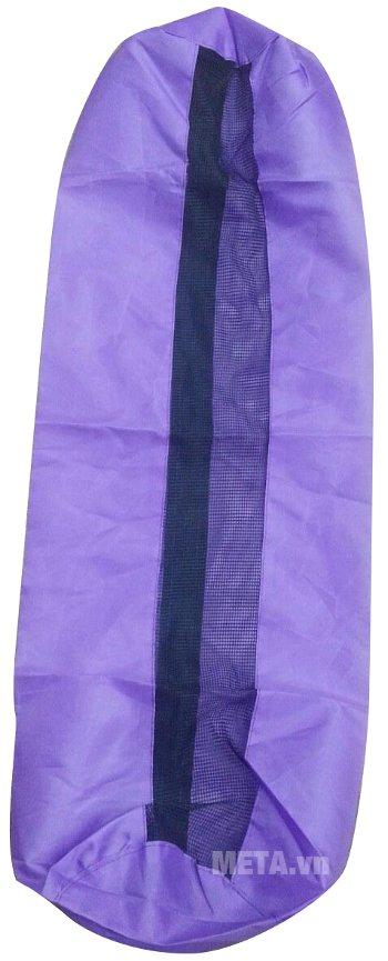 Bảo vệ thảm Yoga với túi đựng thảm Yoga TP