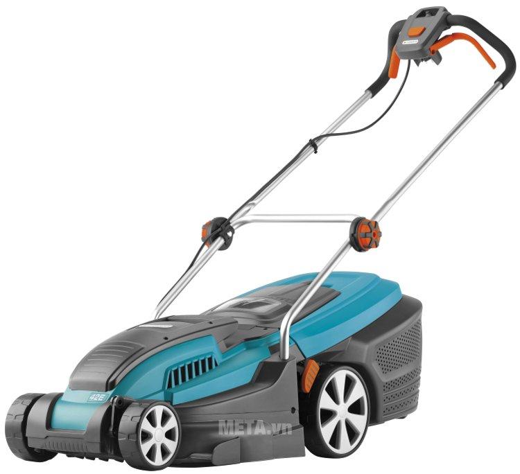 Máy cắt cỏ chạy điện 42E - 04076-20 thiết kế hiện đại