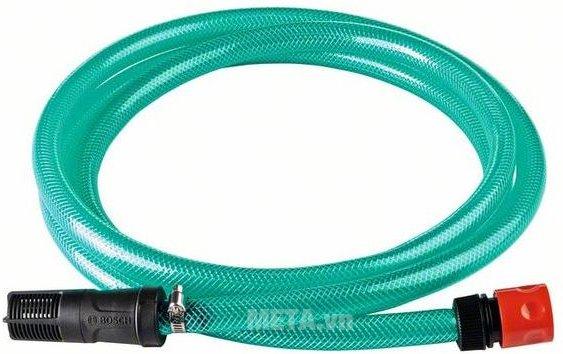 Hình ảnh phụ kiện máy rửa xe Bosch - Phụ kiện hỗ trợ hút nước - F016800421
