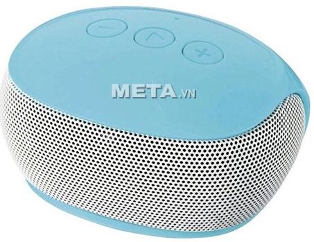 Loa Bluetooth Elecom LBT-SPP20 có nhiều màu sắc lựa chọn