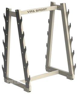 Hình ảnh kệ để đòn tạ Vifa Sport VIF639320