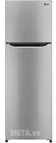 Tủ lạnh 225 lít LG GN-L225PS-DL0200732 có thiết kế hiện đại