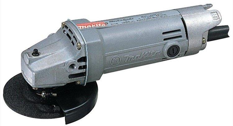 Hình ảnh máy mài góc Makita 9500NB
