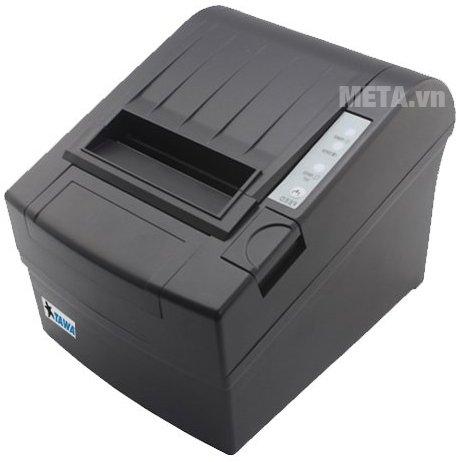 Hình ảnh của máy in hóa đơn Tawa Prp 085K