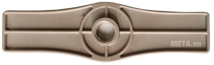 Hình ảnh thanh ngang của máy làm giá đỗ sạch GV-102 - Phiên bản thường