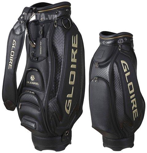 Túi Golf TaylorMade CB Gloire B14668