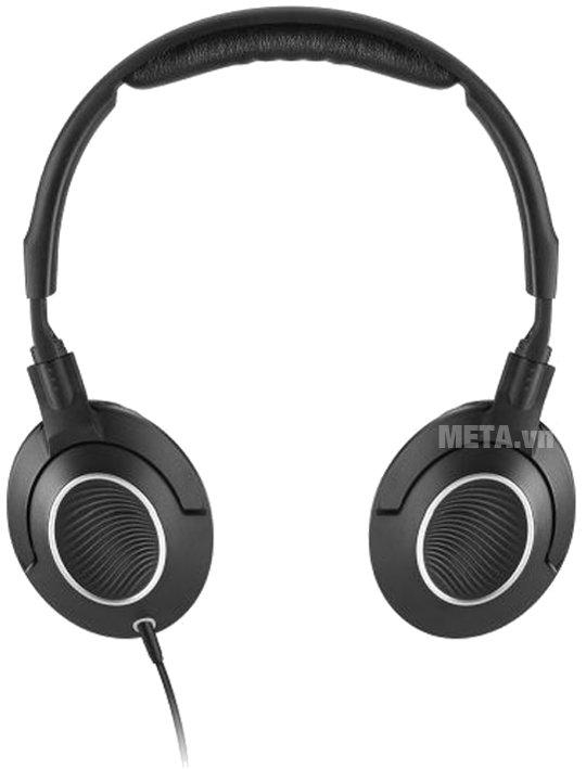 Hình ảnh của tai nghe Sennheiser HD231i