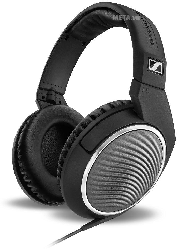 Hình ảnh của tai nghe Sennheiser HD471G