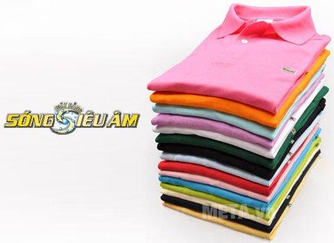 Máy giặt cửa trên 12.5kg AQUA AQW-DQ125ZT với sóng siêu âm tiết kiệm bột giặt hiệu quả