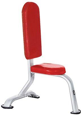 Ghế khởi động dựa Tiger Sport TG-280 mang đến cho người dùng trải nghiệm tuyệt vời