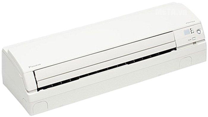 Điều hòa Daikin Inverter 1HP FTKV25NVMV/RKV25NVMV sử dụng công nghệ tiến tiến, làm lạnh nhanh