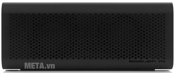 Hình ảnh loa Braven BRV 770 Black
