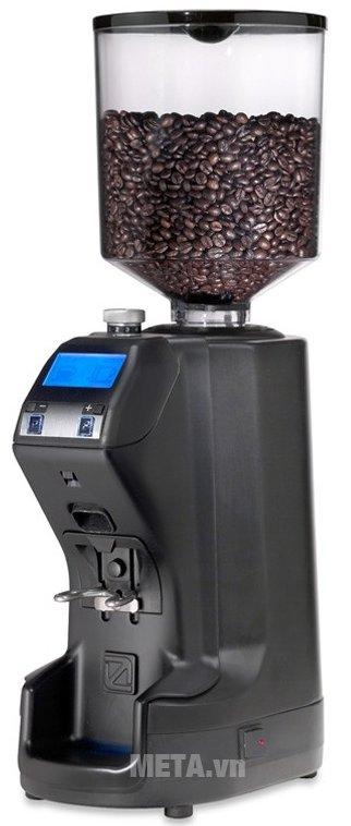 Máy xay cà phê Nuova Simonelli MDX On Demand thiết kế hiện đại