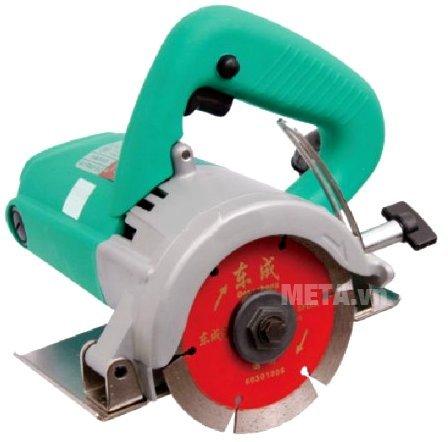 Hình ảnh máy cắt đá DCA AZE02-110 (Z1E-FF02-110)