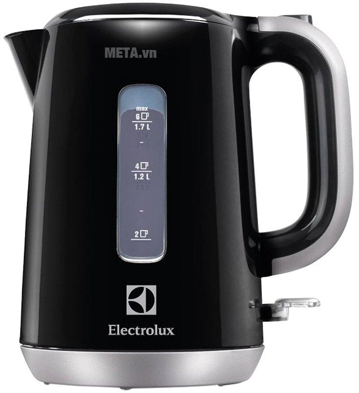 Hình ảnh ấm đun nước Electrolux EEK3505