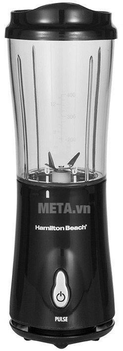 Hình ảnh máy xay sinh tố Hamilton Beach 51101-IN