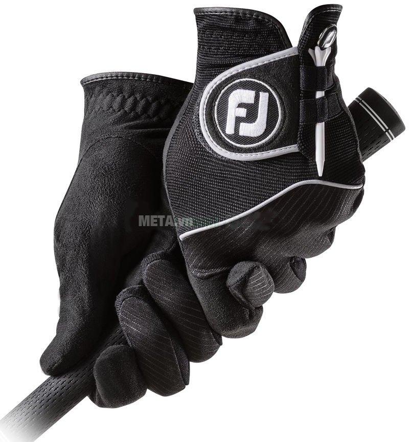 Hình ảnh găng tay Golf nam RAINGRIP MLH FASHION 66525