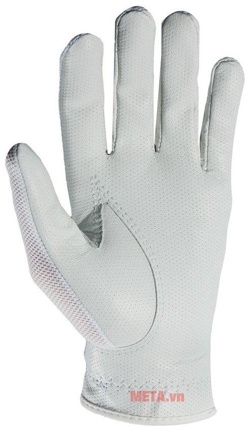 Găng tay Golf nữ STACOOLER Fashion 67112 mang đến cảm giác thoải mái tối đa