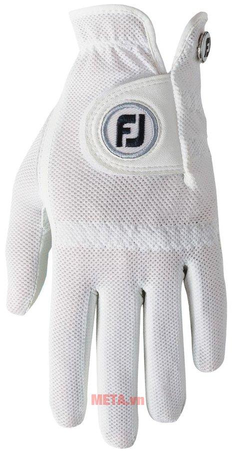 Găng tay Golf nữ STACOOLER Fashion 67112 có thiết kế cao cấp