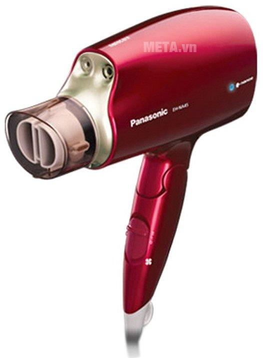 Hình ảnh máy sấy tóc Panasonic EH-NA45R-P645
